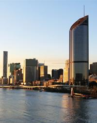 Brisbane Location Thumbnail