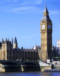 London Location Thumbnail
